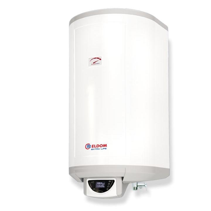 Extreem Elektrische Boilers kopen? Quality Heating DR92